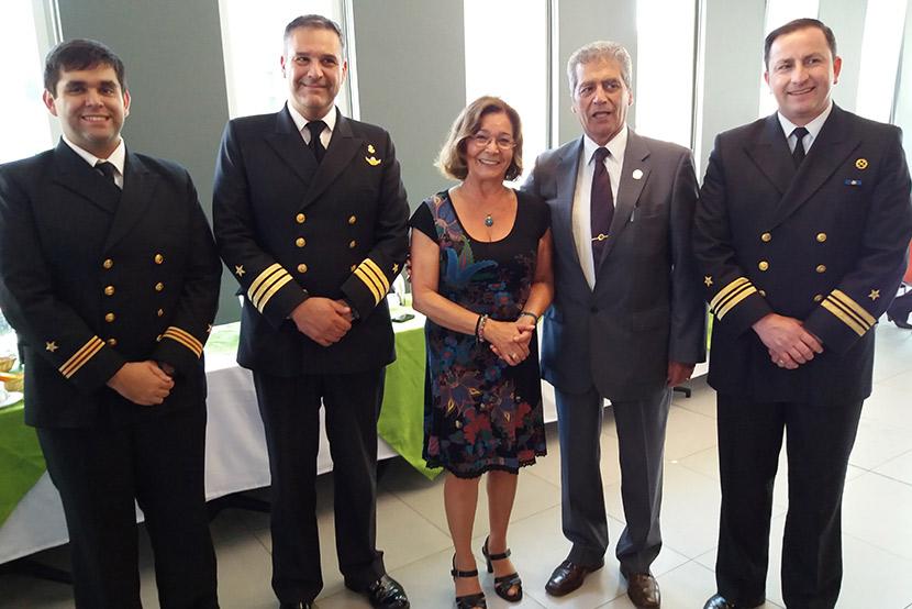5-Invitacion-aniversario-fedegrum-a-la-presidenta-del-club-sra-gloria-auba-2017