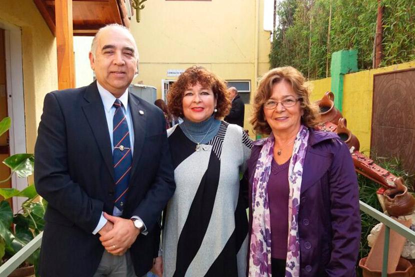 6-presidenta-del-club-invitada-a-participar-en-inauguracion-casa-de-reposo-adulto-mayor-en-quilpue