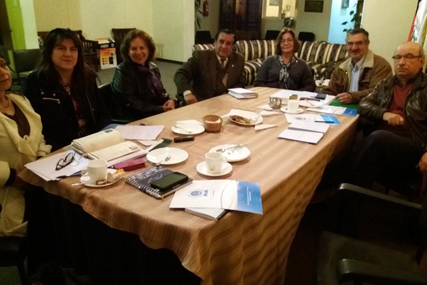 7-sesion-especial-de-directorio-presencia-de-socio-mario-valenzuela
