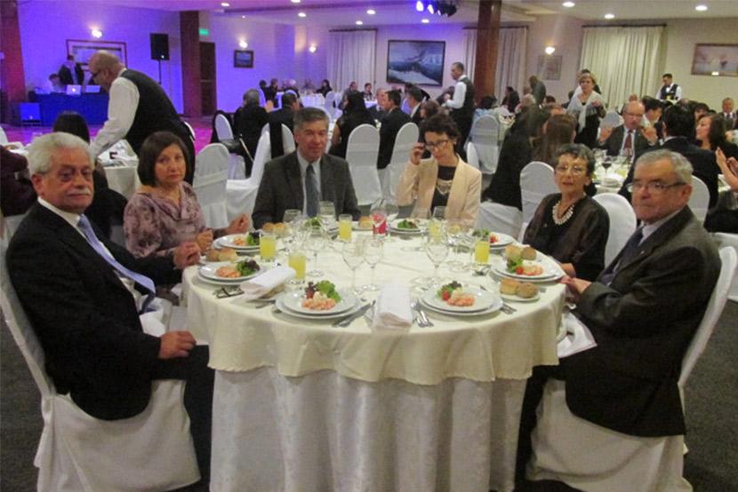 cena-aniversario-2017-11