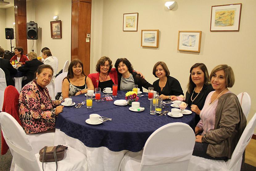 dia-de-la-mujer-2018-club-naval-6