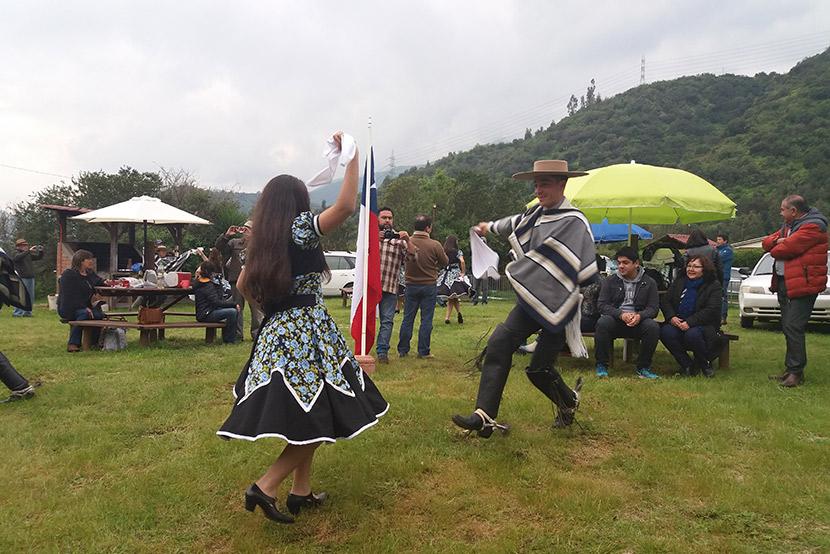 fiestas-patrias-2017